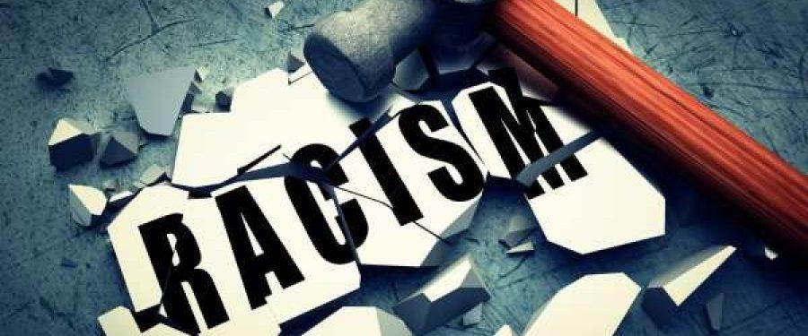 Negros ganham R$ 1,2 mil a menos que brancos em média no Brasil; trabalhadores relatam dificuldades e 'racismo velado'