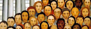 Política econômica ortodoxa e a nova rodada de supressão de direitos