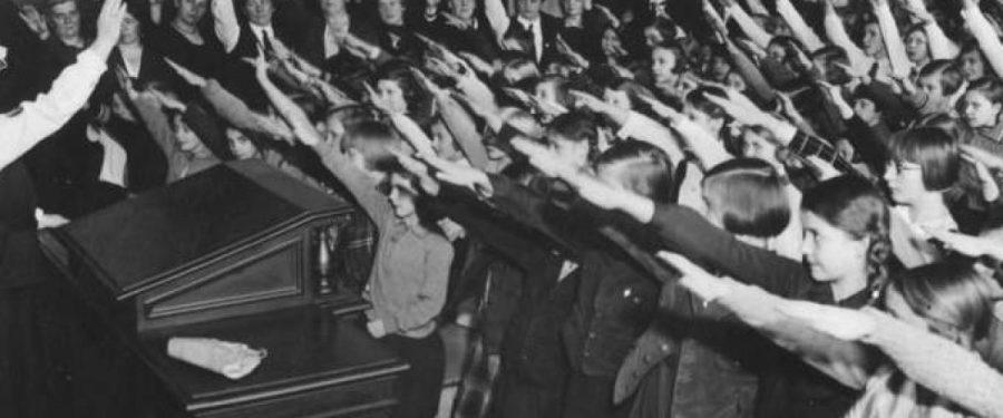 7 motivos que fizeram os alemães embarcarem na loucura de Hitler
