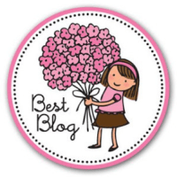 ¡ha llegado el premio al mejor blog!