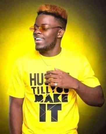 Another African music star dies in a fatal road accident alongside colleague and three others