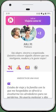 la startup peruana mi media manzana conquista el mercado latinoamericano de citas en línea