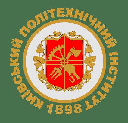 """Universidad Técnica Nacional de Ucrania """"Kiev Instituto Politécnico nombrado Igor Sikorsky"""""""
