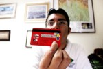 Aconseja Condusef no saturar tarjeta de crédito en este regreso a clases