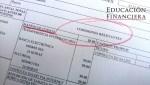 Bancos deberán ofrecer cuentas de depósito sin costo para quienes reciben subsidios de programas gubernamentales: Condusef