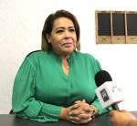 Ninguna negociación para cambiar los dos órganos de gobierno en el Poder Legislativo. BVA