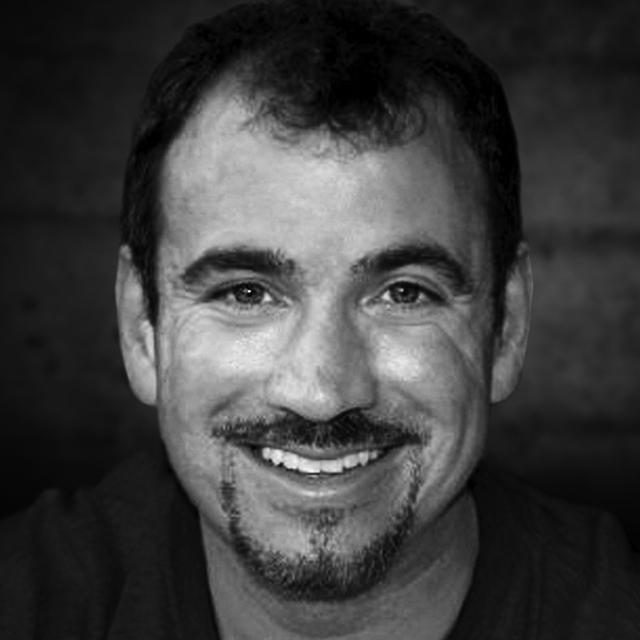 Christian Pinto