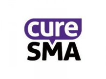 #Convaid #R82 support #CureSMA