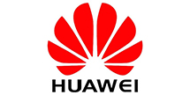 Huawei Plaza Catalunya