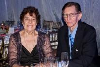 Luis y Nely Solís