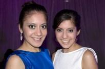 Renee y Amaria Jose Posán