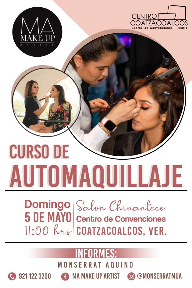 Cartel Curso de Automaquillaje-07.jpg