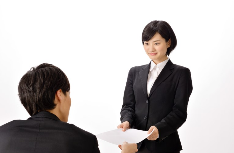 コンビニオーナー・店長がやってはいけないパート・アルバイト面接と採用①