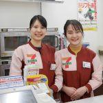 日本でベトナム・ネパール人が急増した事情 | 最新の週刊東洋経済