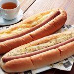 ローソンストア100にリッチな新商品が登場!100円パン・100円スイーツ・ポテトサラダまで勢揃い | Gourmet Biz-グルメビズ-