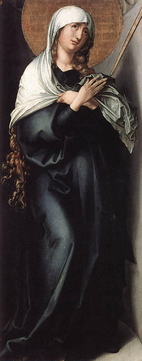 Albrecht_Dürer_-_The_Seven_Sorrows_of_the_Virgin_-_Mother_of_Sorrows_-_WGA06919