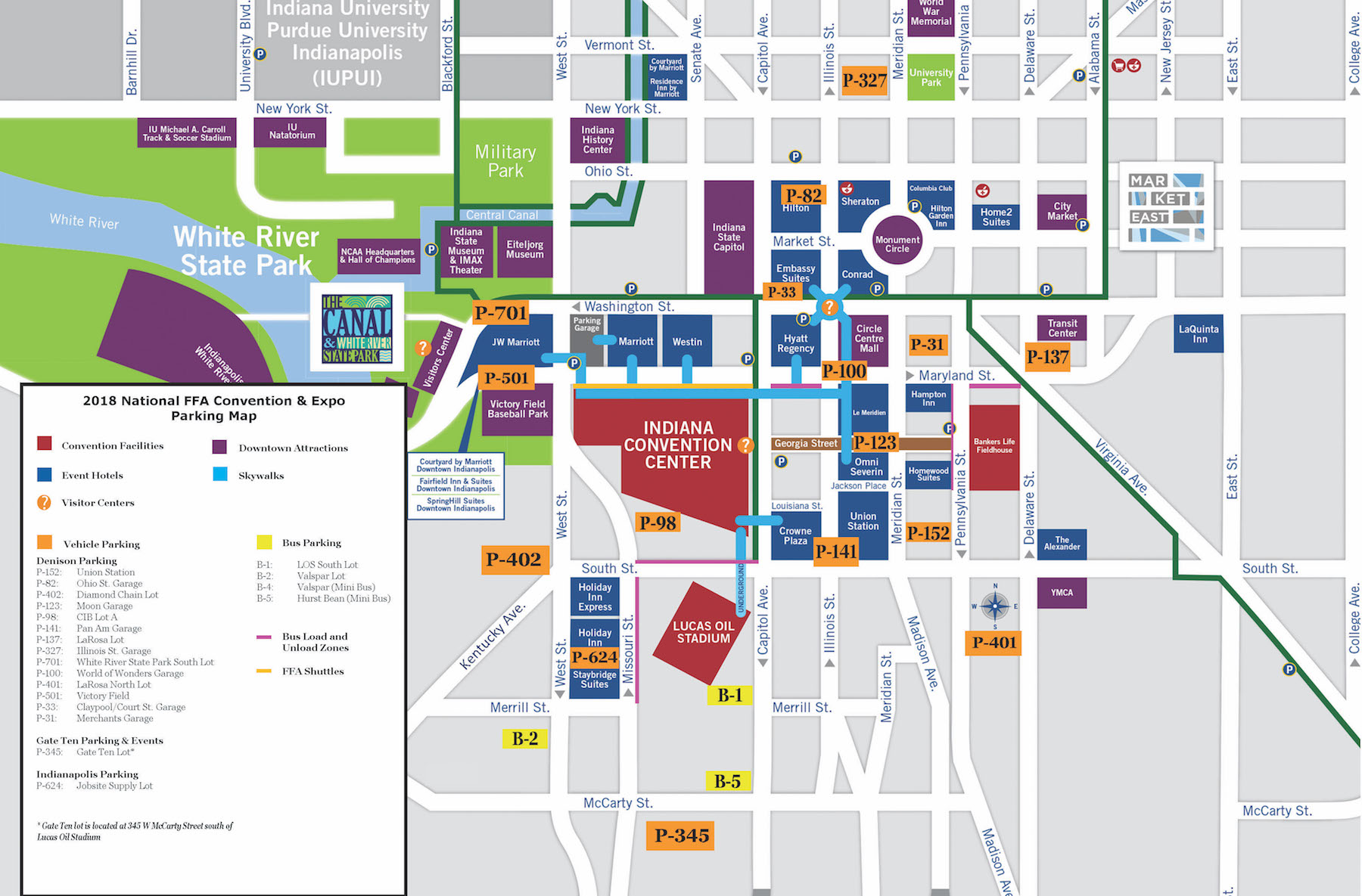 Convention Center Map Indianapolis Parking on indianapolis bar map, circle center mall parking map, indianapolis circle city mall, indianapolis stadium map, indianapolis mall map, indianapolis area map counties, indianapolis education map, indianapolis city council map, louisville ky expo center map, indianapolis culture, indianapolis construction map, indianapolis apartments map, indianapolis fair, indianapolis school map, indianapolis hotels, indianapolis beach map, indianapolis capitol map, indianapolis marriott downtown bar, downtown indianapolis map, indianapolis tourism map,