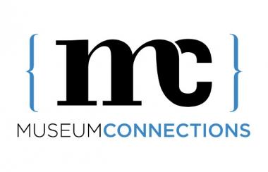 museum connections le rendez vous international du business museal