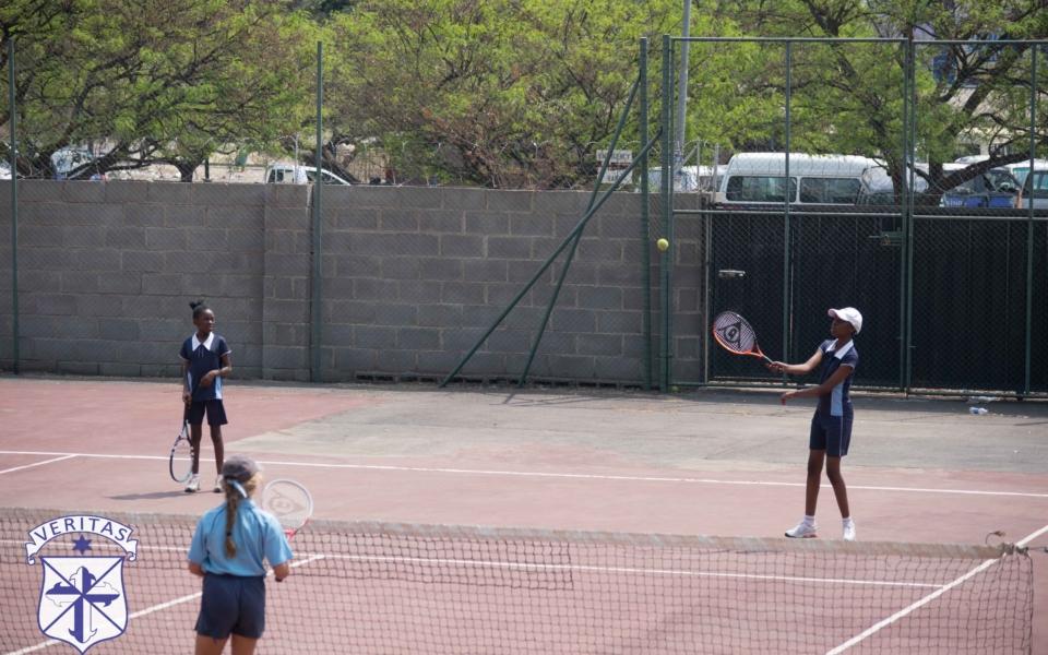 tennis-vs-vicfalls-20