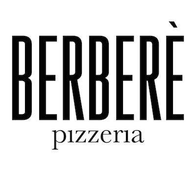 Berberé