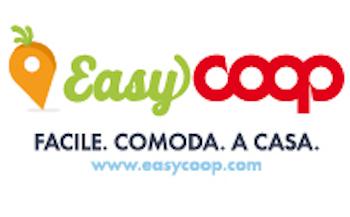 Easy Coop (convenzione 2019)