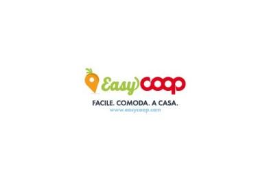 Easy Coop (aggiornamento codici sconto per nuovi clienti)