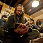 Radical Discipleship: Finding perfect joy through giving