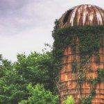 Graveyard for silos