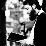 5 sermons every pastor should hear