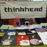 Thinkhead designs