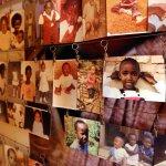 Remembering the Rwandan Genocide
