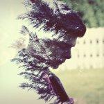 Me, schizophrenia, and God