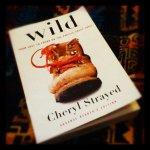 Wild: The Modern Pilgrimage