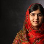 Malala Day: fighting for gender equality
