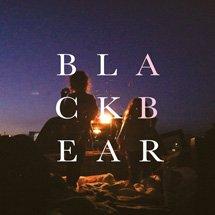 BlackBear215x215