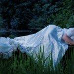 Why I Won't Wear White On My Wedding Day