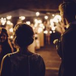 Why I'm Opting Out Of Wedding Culture