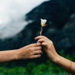 7 Ways to Love Broken People