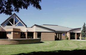 Taylor College & Seminary