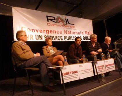 Dans les archives de la CNR : les actes du colloque de 2013