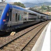 http3a2f2falpesdusud-alpes1_-com2fmedia2fnews2fune-premire-dclaration-commune-en-faveur-des-trains-entre-gap-et-brianon-26721-5967775