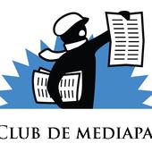 https3a2f2fwww-mediapart-fr2fimages2fsocial2f8002fclub-5356475