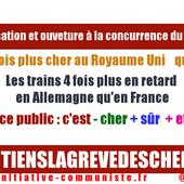 https3a2f2fwww-initiative-communiste-fr2fwp-content2fuploads2f20182f042fsncf-privatisation-9670790