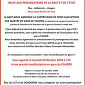http3a2f2ftousensemblepourlesgares-org2fwp-content2fuploads2f20182f102f18-10-20-cahors-manif-713x1024-3733732