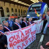 Une vidéo sur les transports dans le débat électoral bordelais