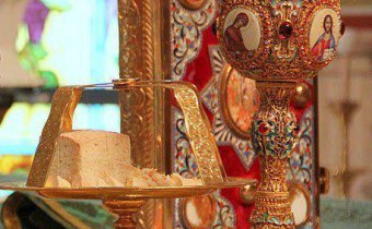 Convergence-Movement-Sacraments-Liturgy