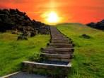 camino-al-sol