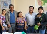 wk en Bolivia 4