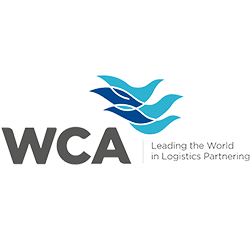 WCA world