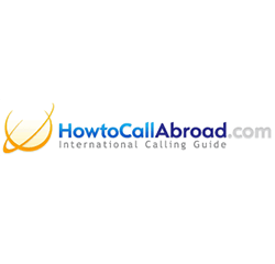 howtocallabroad
